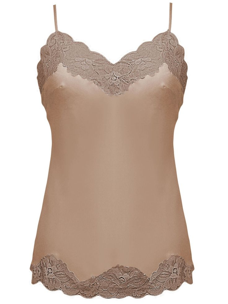 Find gold lace camisole at ShopStyle. Shop the latest collection of gold lace camisole from the most popular stores - all in one place.