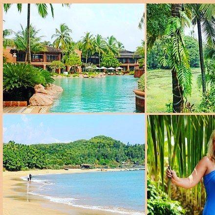 ИНДИЯ !!! ГОА от 463$ !!! ВЫЛЕТ ИЗ КИЕВА 08.03.2017г.  9 ночей/10 дней, завтрак  Цена за человека в 2-х местном номере Северный ГОА  Morjim Guest House 1* 463$  Nagoa Grande Resort & SPA 4* 550$  Santiago Beach Resort 3* 593$  Estrela Do Mar 4* 613$  Neelams The Glitz 4* 651$  Turtle Beach Resort 4* 655$  Ocean Palms Resort 4* 661$  DoubleTree by Hilton 5* 766$  The O Hotel 5* 836$  Hard Rock Hotel 5* 896$  Grand Hyatt Goa 5* 1098$  www.akvarium-putevok.com.ua  Южный ГОА  Colva Tavern 2…