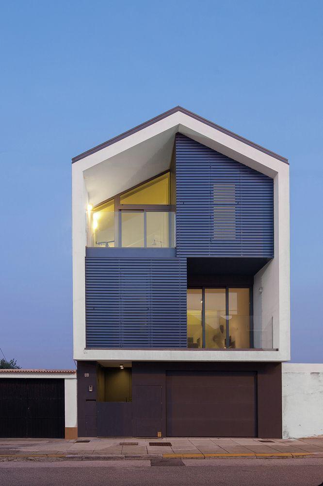Architecture | Japan