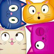App Katzenspiel