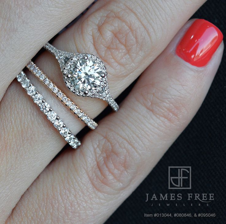 224 best All Things Engagement images on Pinterest