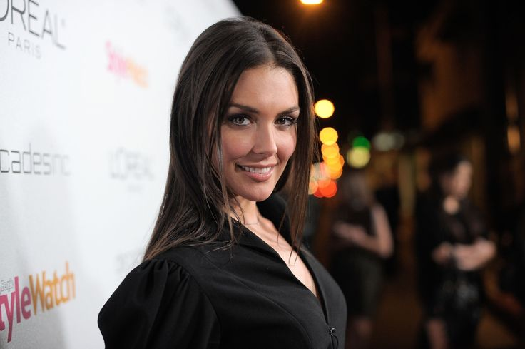 Quality Cool taylor cole backround, 3000x1997 (525 kB)