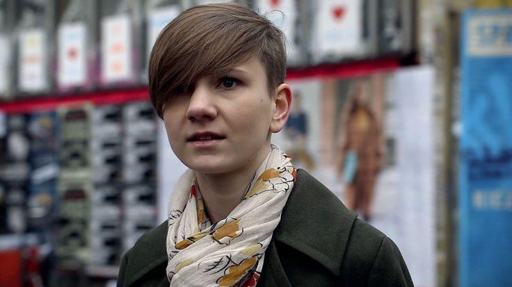 #GZSZ #Vorschau: Das ist #Lillys #Verbündete #Andrea #RTL › Stars on TV