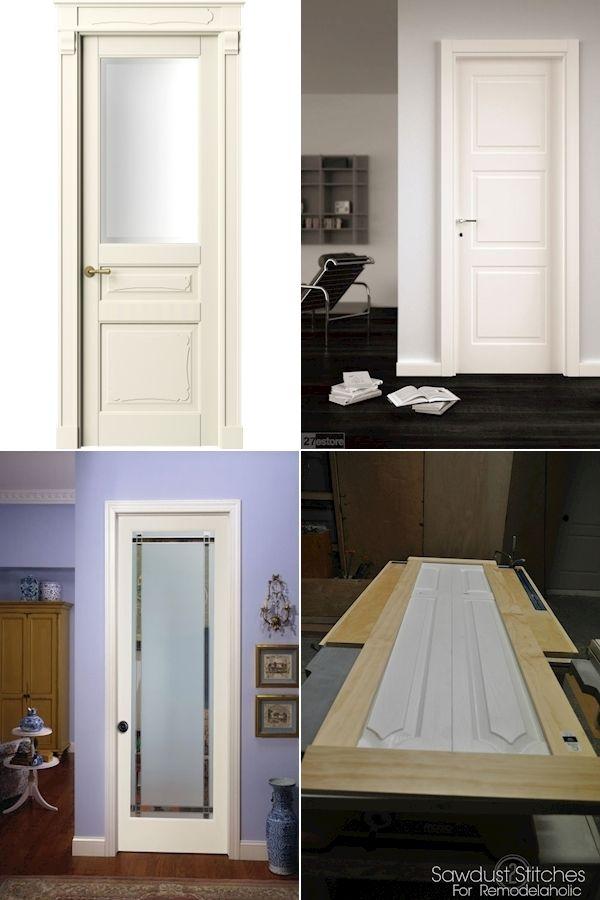 Interior Door Prices Internal Double Door Sizes Door Companies In 2020 Internal Double Doors Sliding French Doors French Doors Interior