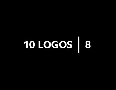 """Check out new work on my @Behance portfolio: """"Logos and brandmarks part 8 """" http://be.net/gallery/32247401/Logos-and-brandmarks-part-8-"""