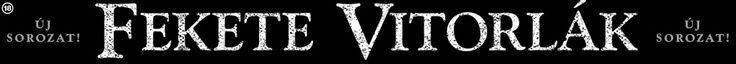 http://www.borsonline.hu/20100219_borsrecept__e_heti_ajanlat_cukkinis_csirkes_teszta__videoval____