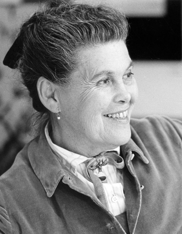 Charles Eams 19 Best Iconic Designers: Charles & Ray Eames Images On