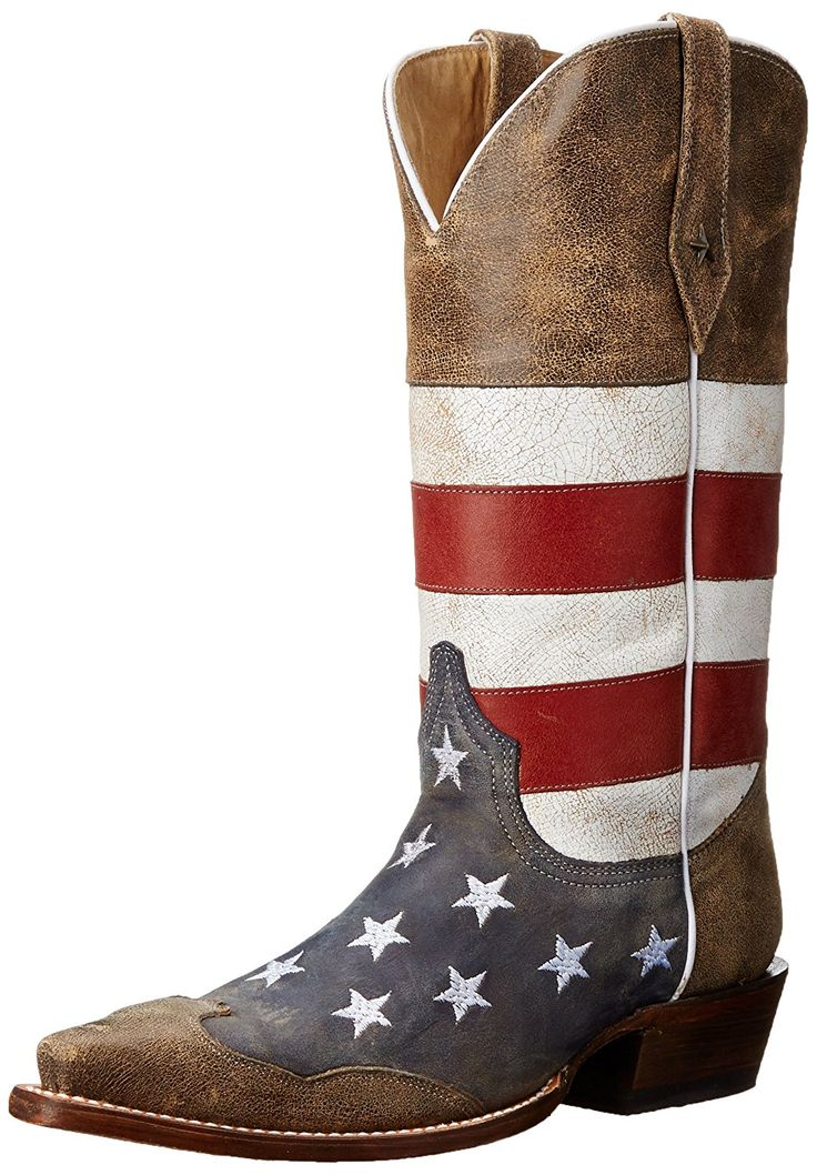 1000 Ideas About Western Boots For Men On Pinterest