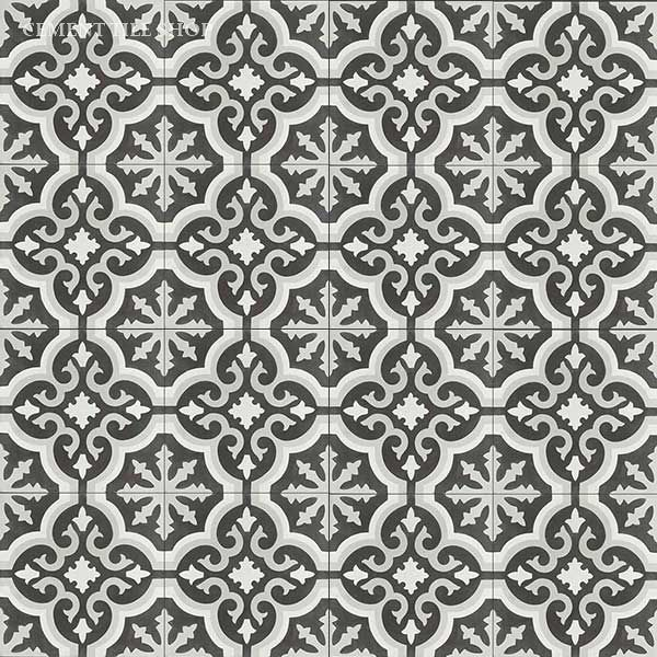 bordeaux pattern from cement tile shop colors here are pacif