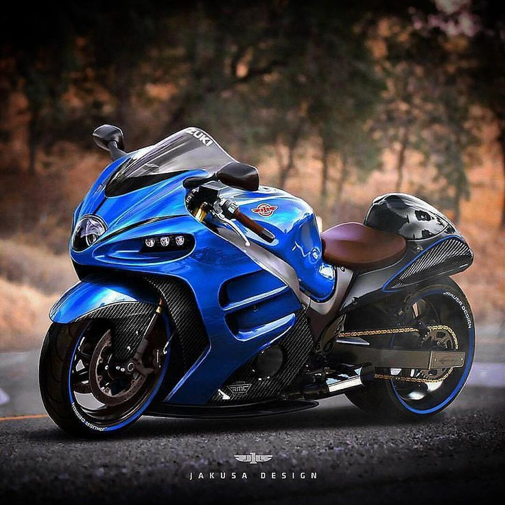 #hayabusa lookin mean!🔥 @jakusadesign .   #suzuki #kawasaki #honda #yamaha #gsxr #cbr #yzf #zx #gixxer #ninja #rr #followme #motorcycles #bikelife #gixxer #gsxr600 #gsxr750 #gsxr1000 #led #motorcycles #custommotorcycles #hayabusa #busa #m109  #art #sportbikes #streetbikes #2_wheellife