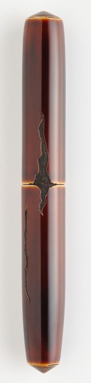 Gallery - NAKAYA FOUNTAIN PEN - Japanese handmade fountain pens
