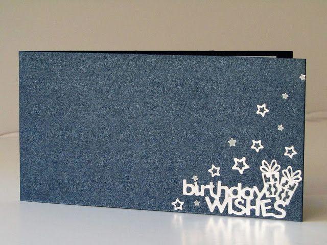 EL TALLER DE LOS RECUERDOS: Feliz cumpleaños-Birthday wishes