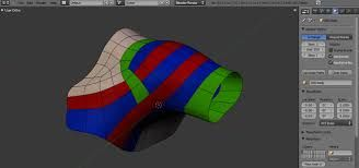 Image result for Shoulder Topology