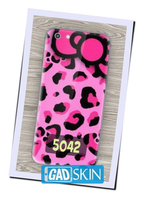 http://ift.tt/2djnDzX - Gambar HK Pink Leopard ini dapat digunakan untuk garskin semua tipe hape yang ada di daftar pola gadskin.