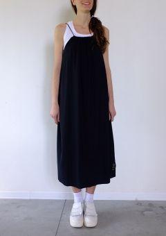 clotilde, dress and skirt