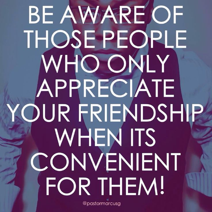 These people will not be there when you reach out but then blow super hot when they become available, they are not with a partner or a 'better' friend, starting to shower you with phone calls and messages, until you respond then cutting you off again leaving you clueless. Toxic people! Best thing to do is get rid of them