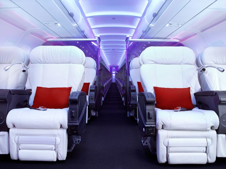 Airlines Are Auctioning Seats Rather Than Upgrading Loyal Passengers - http://blog.clairepeetz.com/airlines-are-auctioning-seats-rather-than-upgrading-loyal-passengers/