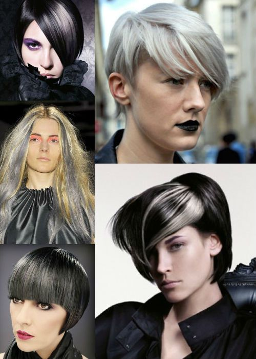 hair style with side bangs 69 best 2015 hairstyles images on haircut 5786