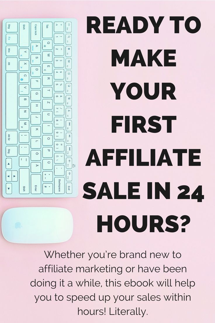 One my best purchases in blogging. Easy to follow and affective Affiliate Strategy! #ad