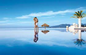 Honeymoons  in beautiful  Greece.........