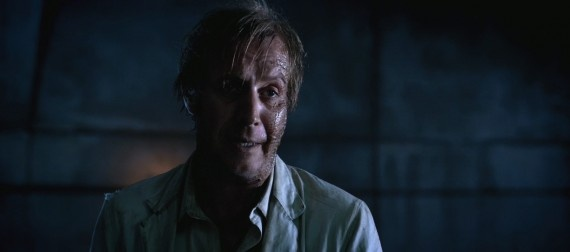 New 'Amazing Spider-Man' Viral Video: The Tragedy of Dr. Curt Connors [Updated]