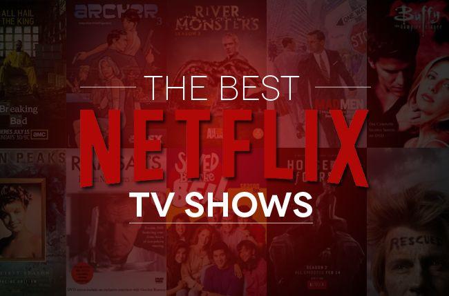 Best British TV Dramas on Netflix | New British TV Dramas ...
