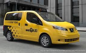 Search the best taxi services in Manchester without any problem.