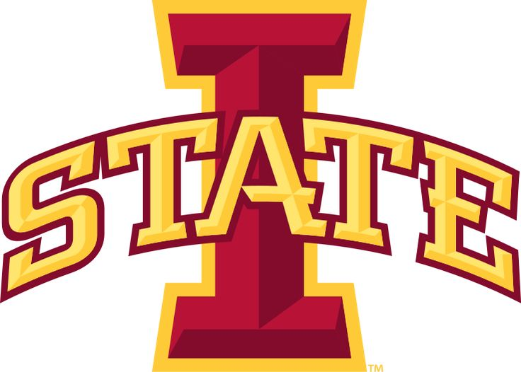 File:Iowa State Cyclones logo.svg