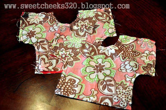 81 Free Easy Crochet Patterns amp Help for Beginners