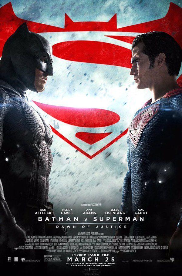 Darkseid Brainwashing Wonder Woman in Batman vs Superman? - moviepilot.com