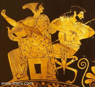 iliad and gilgamesh similarities Achilles and gilgamesh have many similarities and differences as epic heroes for example, their obsession with death and immortality and their reactions to the.