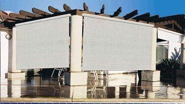 Pergola Carport Pergola Carport Attached Pergola Carport Car Ports Pergola Carport Designs Pergola Carport Diy At In 2020 Pergola Shade Diy Outdoor Shade Pergola