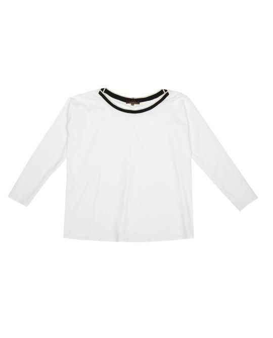 roomwitte-satijnen-blouse