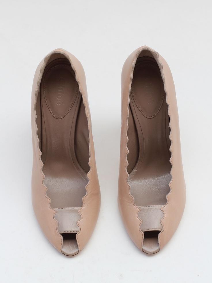 chloe-escarpins-scalloped-en-cuir-beige-rose-neufs-px-boutique-370-t-375.jpg 1,579×2,108 pixels