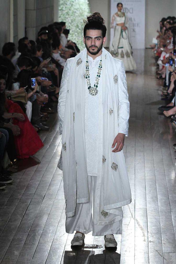 69 best Men\'s Indian Attire images on Pinterest | Indian attire ...