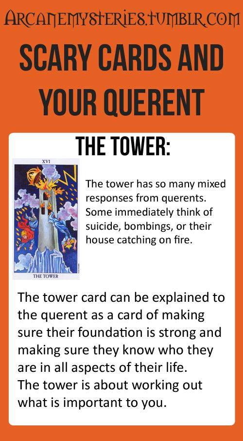 Tarot Tips Http Arcanemysteries Tumblr Com: 17 Best Ideas About Tarot Meanings On Pinterest