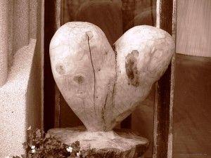 #Wellnesswochenende für zwei mit #Herz
