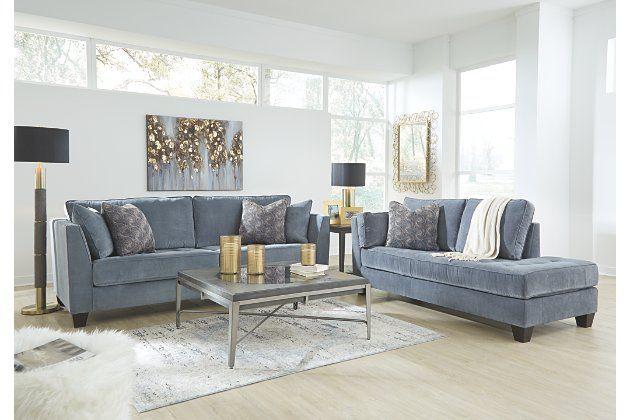 Sciolo Sofa Ashley Furniture Homestore Ashley Furniture Furniture Affordable Furniture