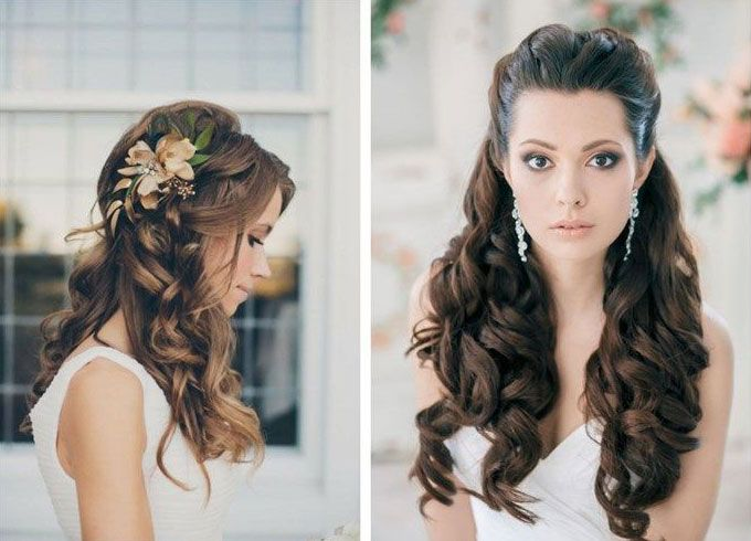 bride-hairstyle1