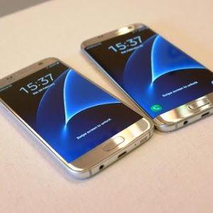 Ini Dia...5 Smartphone Dengan Kamera Terbaik Saat Ini