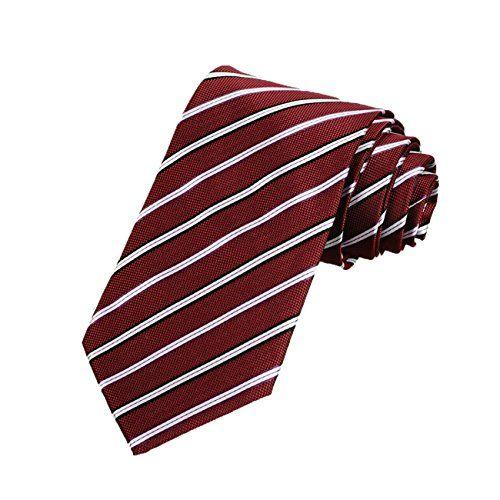 MENDENG New Classic Striped Woven Jacquard Silk Men's Sui... https://www.amazon.co.uk/dp/B01442PJ7S/ref=cm_sw_r_pi_dp_x_wV95xbXWBFXE1