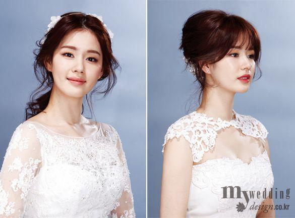 Best Wedding Styling| Daum라이프