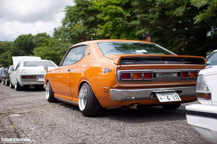 867 best classic jdm car images on pinterest cars jdm cars and toyota corolla. Black Bedroom Furniture Sets. Home Design Ideas