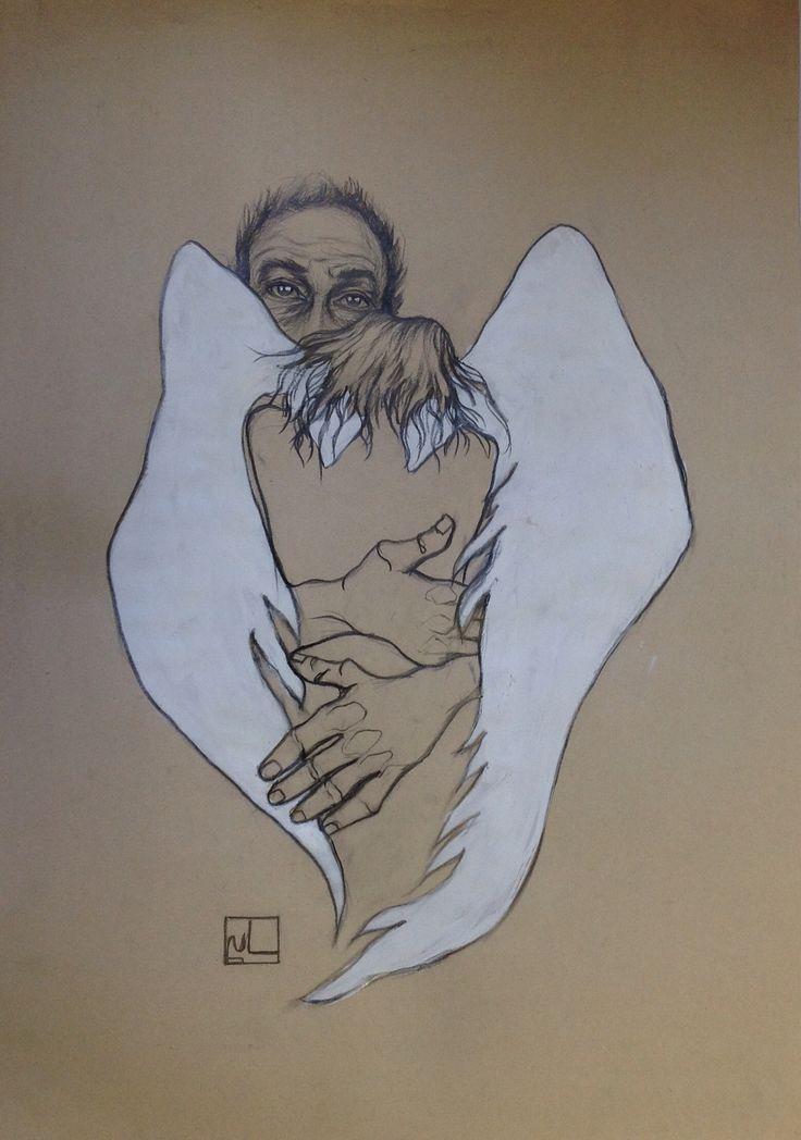 ... و اين است حال من ..., now, my feeling - Sayeh Taheri