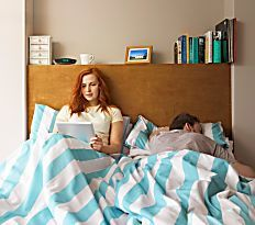Tired of slow broadband? Get a £100 to switch to EE Fibre Plus.