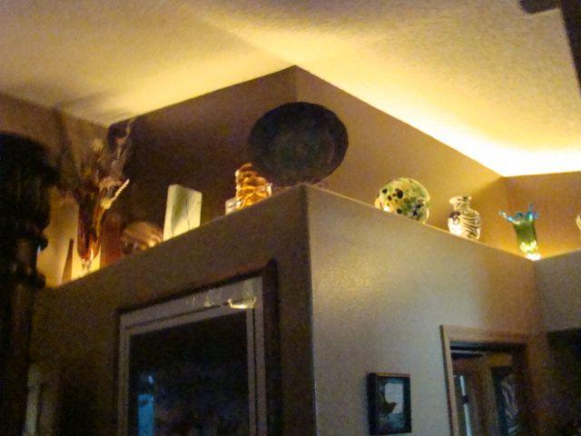 Best 25 plant ledge decorating ideas on pinterest - Living room ledge decorating ideas ...