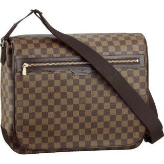 spencer n58021 19499 louis vuitton handbagslouis vuitton bags online store