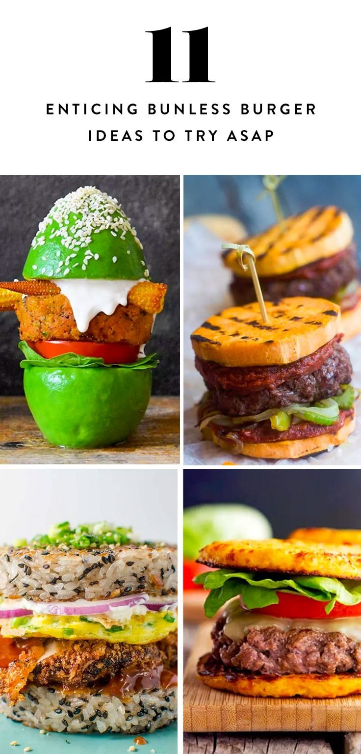 4728 best the best recipes ever images on pinterest
