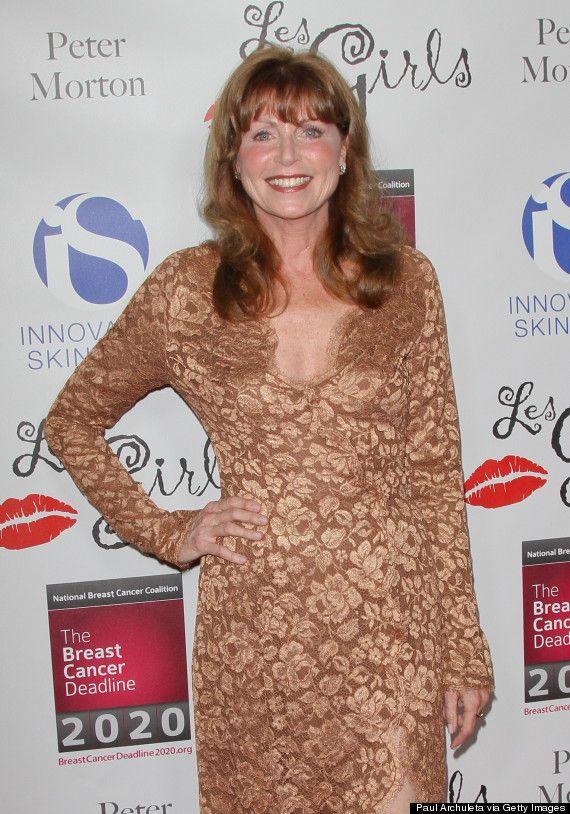 Marcia Strassman Dead: 'Honey I Shrunk The Kids' Actress Dies After Breast Cancer Battle, Aged 66