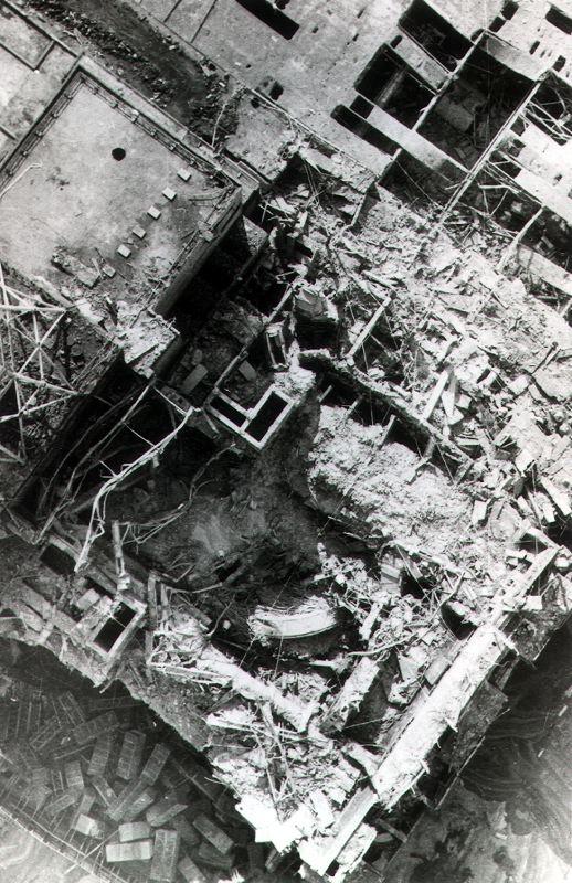 102 Best Chernobyl Images On Pinterest Chernobyl Nuclear